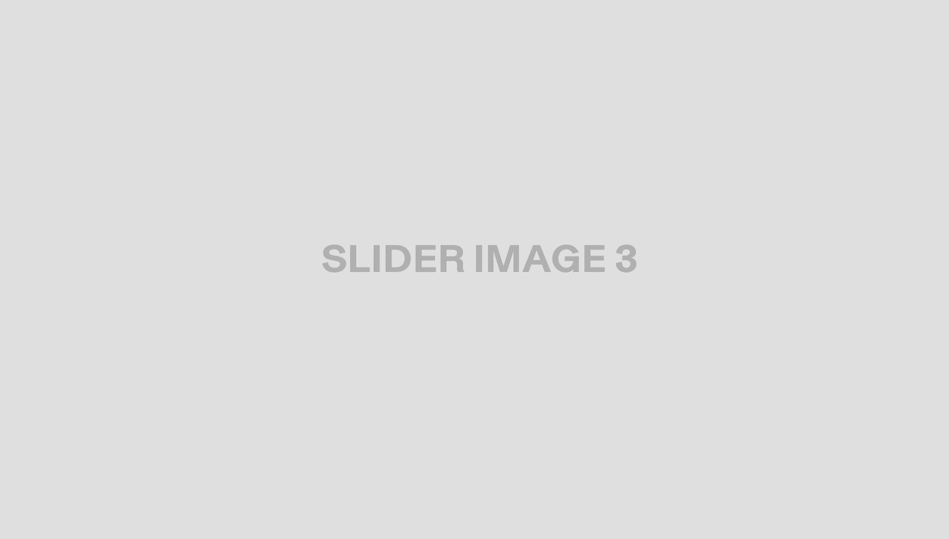 SLIDER-IMAGE-3