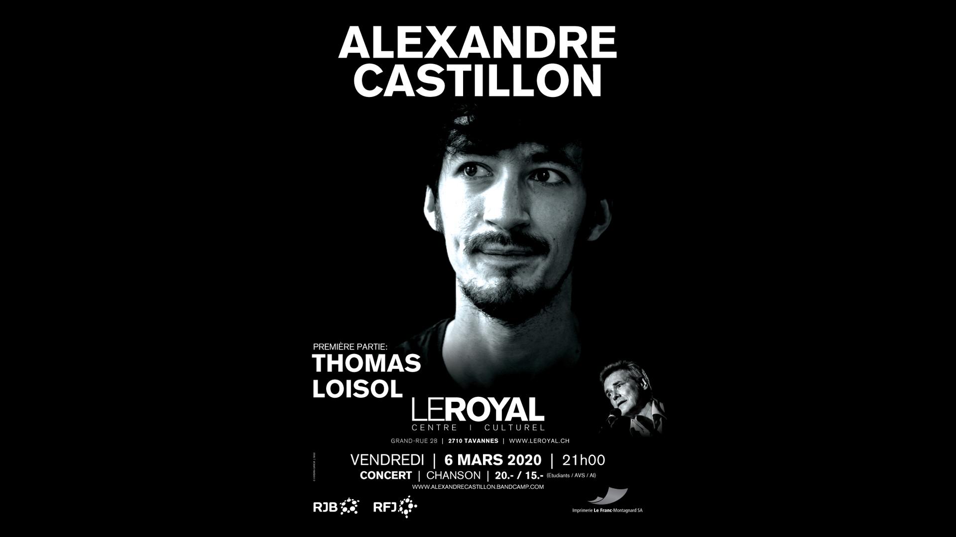 200306---ALEXANDRE-CASTILLON---Affiche-WEB