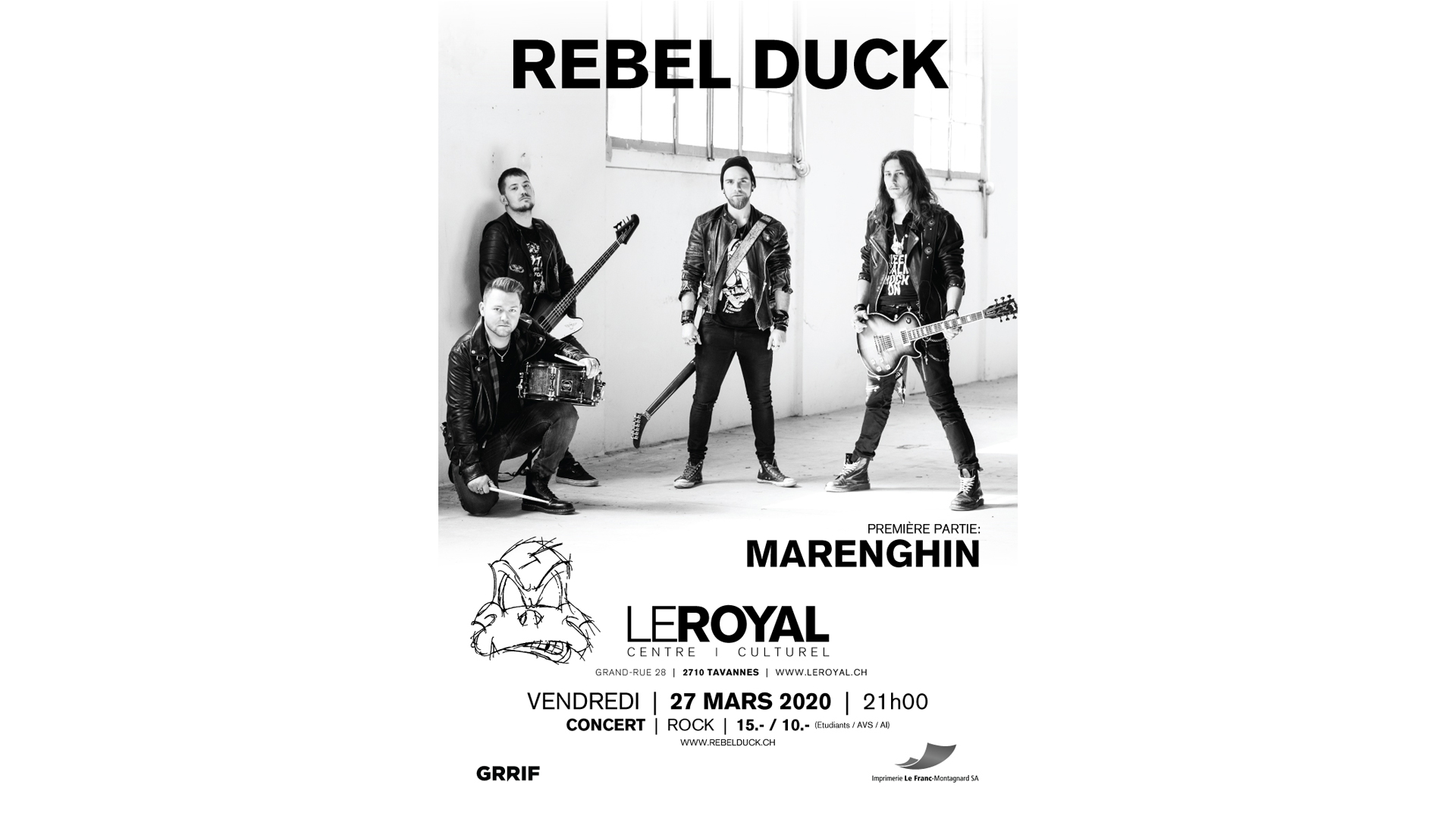 200327---REBEL-DUCK---Affiche-WEB