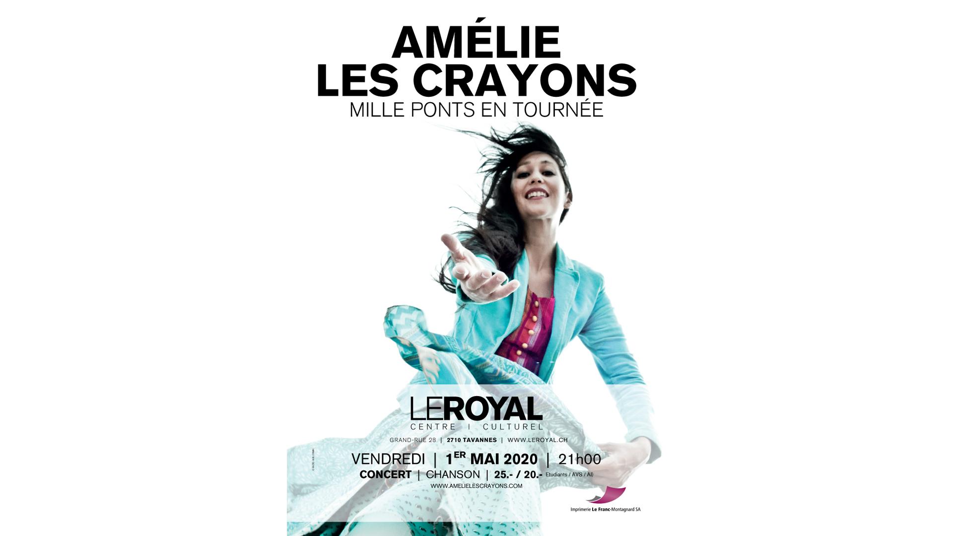 200501---AMELIE-LES-CRAYONS---Affiche-WEB