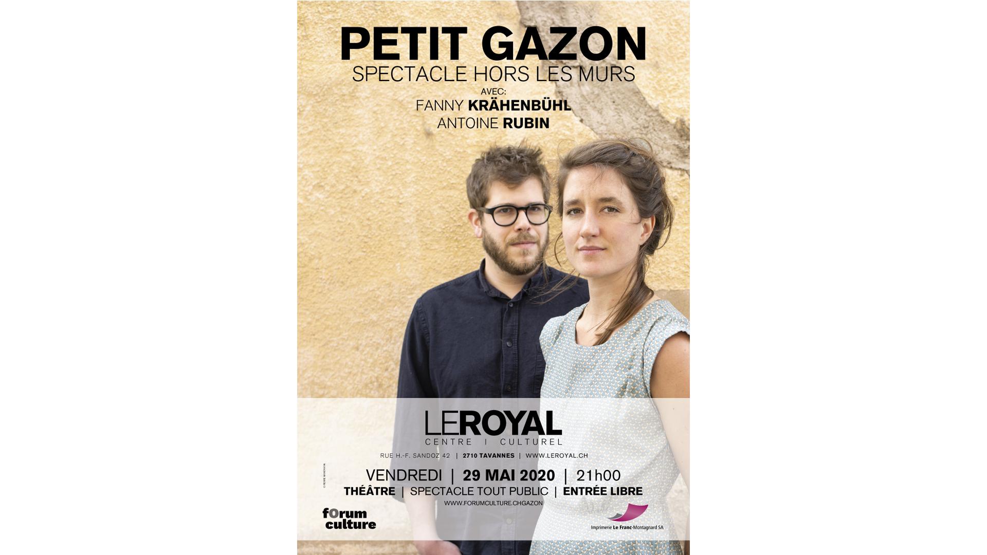 200529---PETIT-GAZON---Affiche-WEB