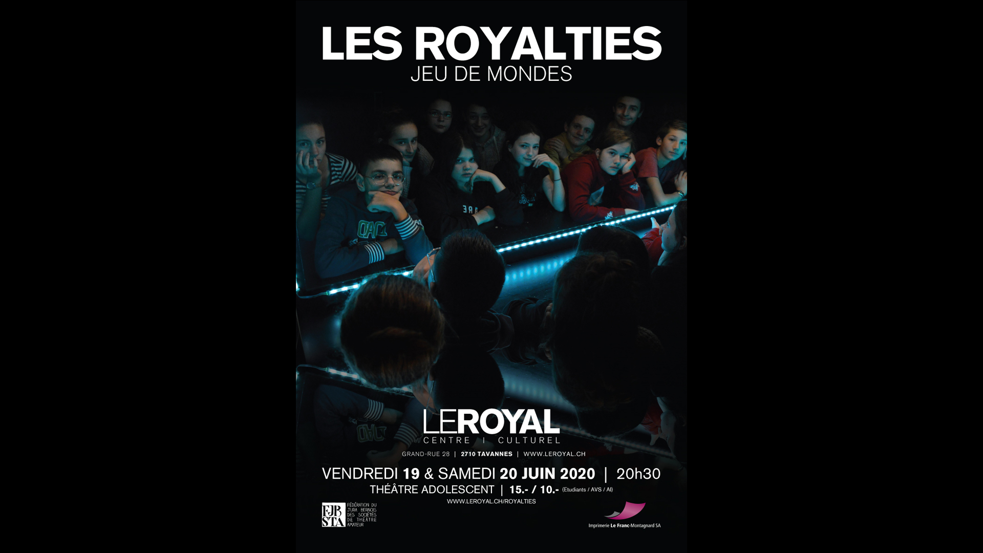 200619---LES-ROYALTIES---Affiche-WEB