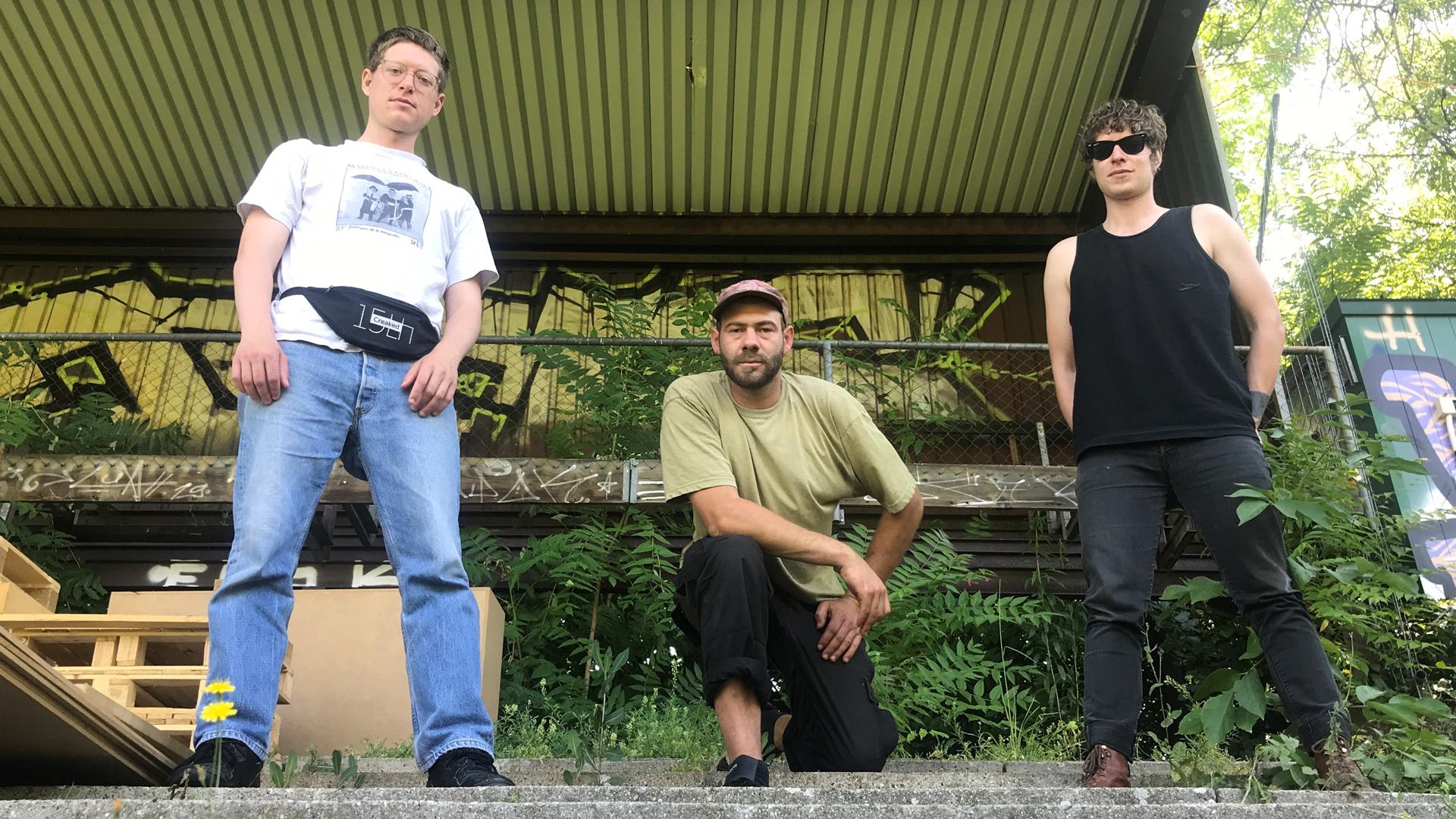 200919---JOSÉ-GSELL---WEB3