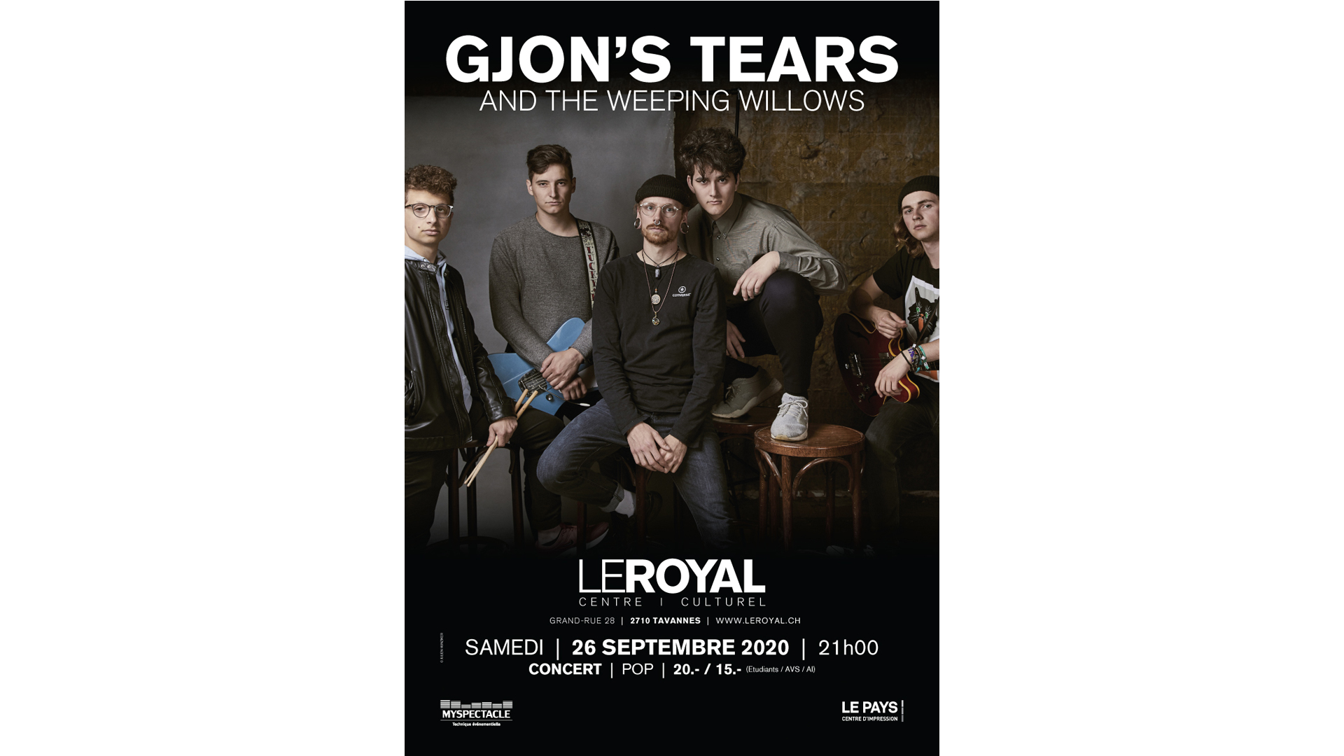 200926---GJON'S-TEARS---Affiche-WEB