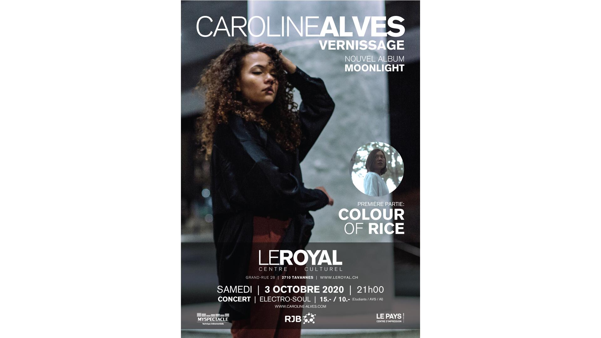 201003---CAROLINE-ALVES---Affiche-WEB