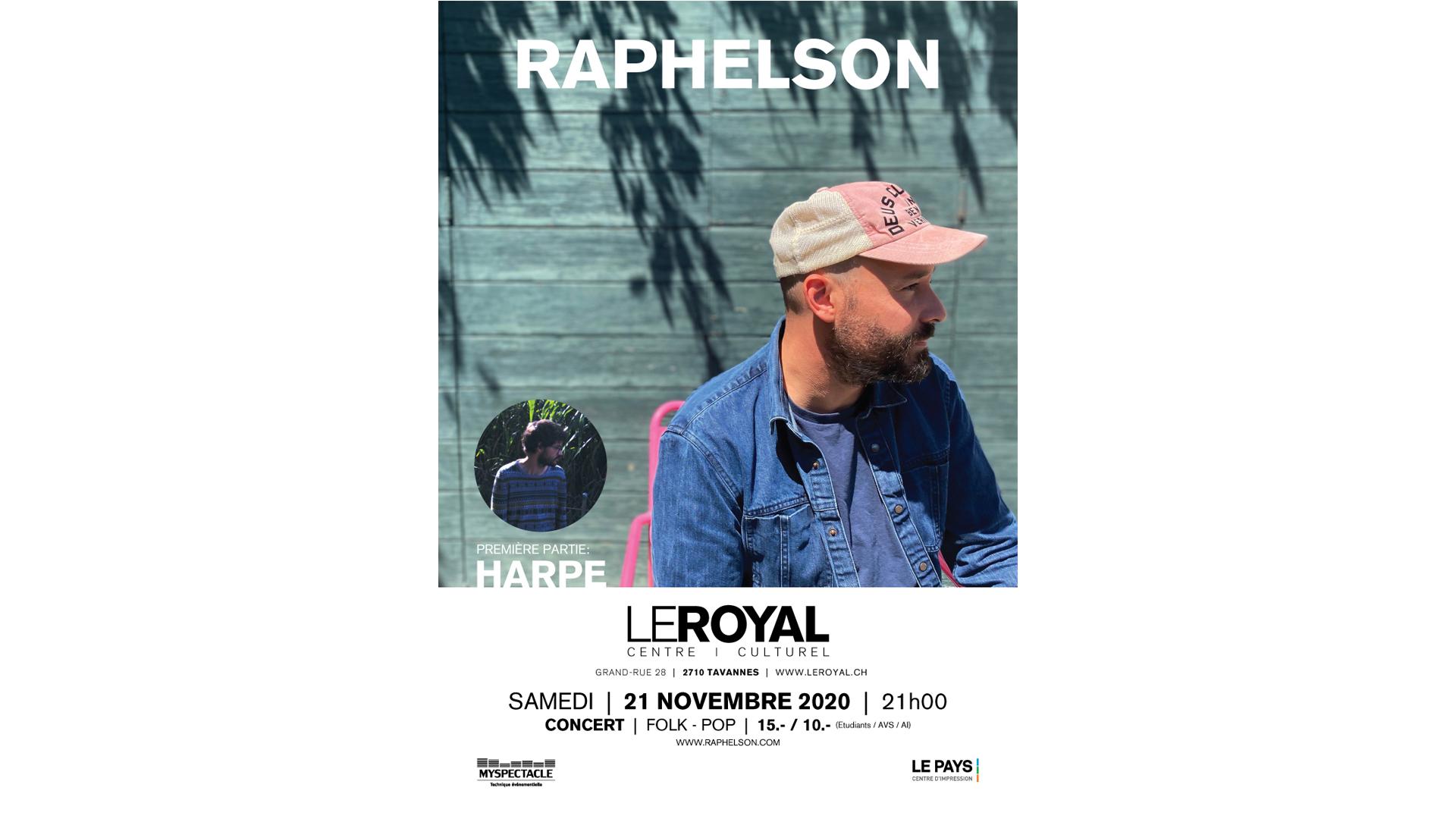 201121---RAPHELSON---Affiche-WEB