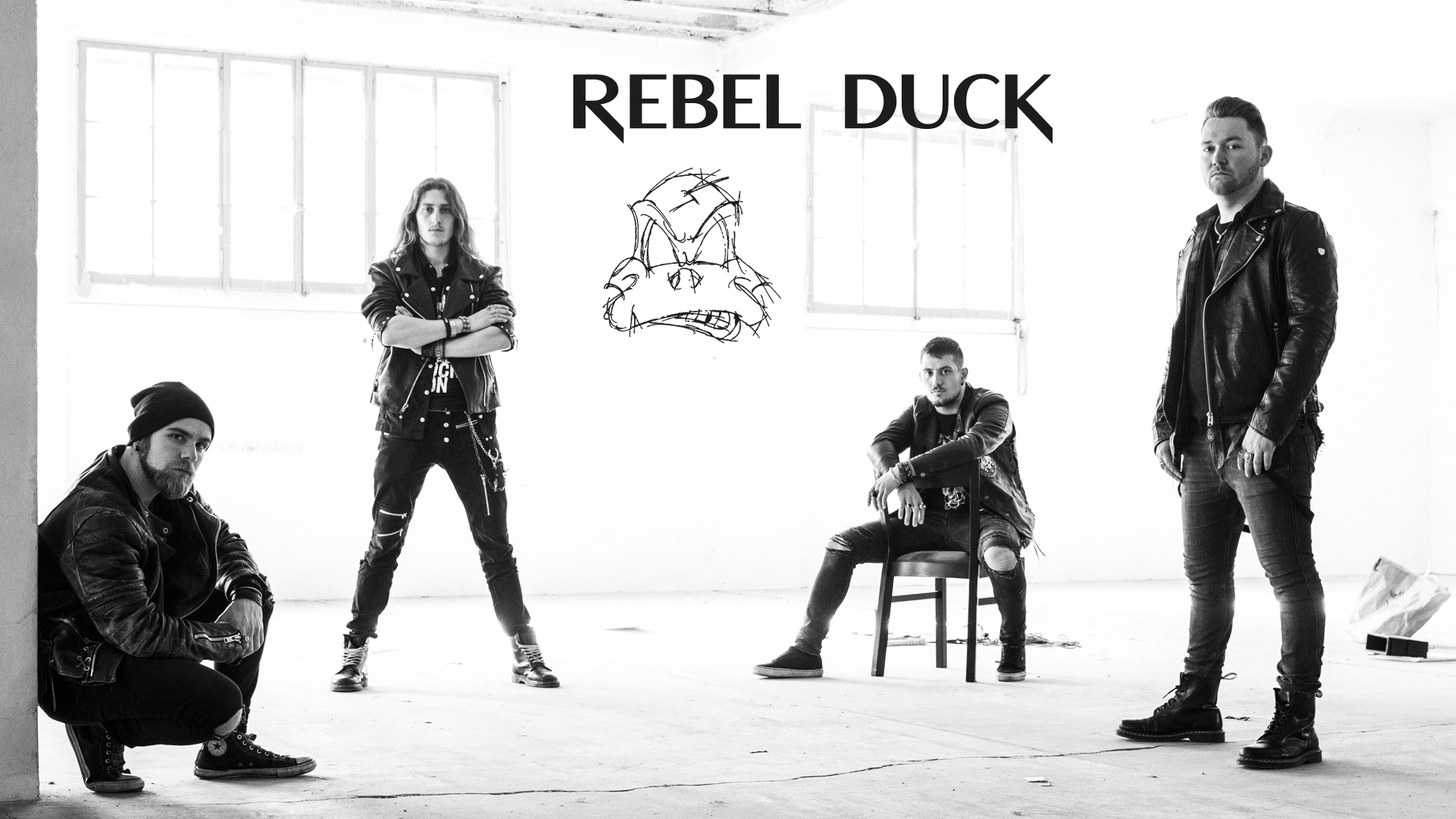 201107---REBEL-DUCK---WEB3