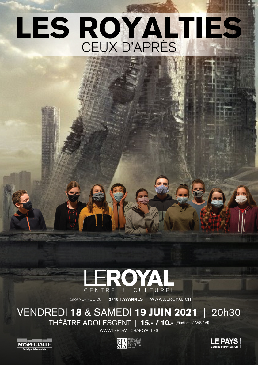 210618---LES-ROYALTIES---Affiche-A3