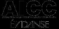 AICC-eviDanse