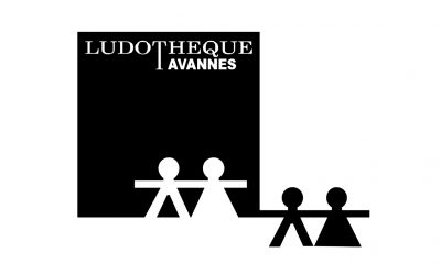 logo_ludo_NOISE_2